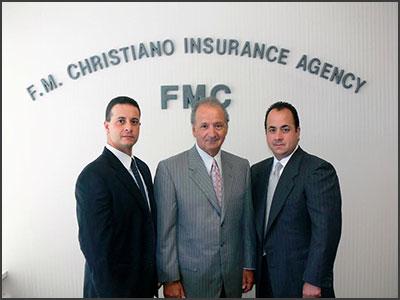 fmc-team